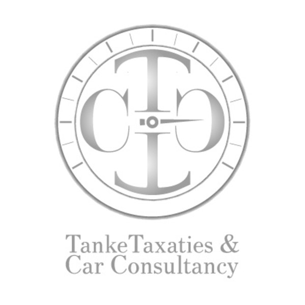 Tanke Taxaties & Car Consultancy